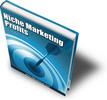 Thumbnail Niche Marketing Profits - Creating A Profitable Online Business