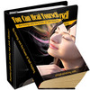 Thumbnail You Can Heal Yourself - The Power of Self Healing! - Plr