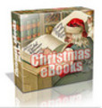 Thumbnail 22 All-Time Favorite Christmas eBooks & Other Fun Stuff!
