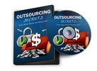 Thumbnail Outsourcing Secrets (Mrr)