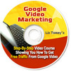 Thumbnail Google Video Marketing  (Mrr)
