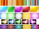 Thumbnail Motion Video Background Loops  (Plr)