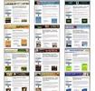 Thumbnail 47 ready Made Clickbank Websites  (Mrr)
