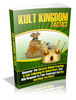 Thumbnail Kult Kingdom Tactics With Plr + 7 PLR Bonuses & more