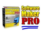 Thumbnail Software Maker Pro