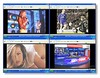 Thumbnail Watch Live Cable & Satellite Free on your PC