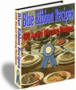 Thumbnail Best Blue Ribbon Recipes - Award Winning Recipes!