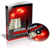 Thumbnail Affiliate Fireworks audiobook With Ebook - Plr!