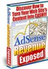 Thumbnail Adsense Revenue Exposed - With Master Resale Rights