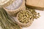 Thumbnail Natural Remedies - 10 PLR Article Pack