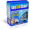 Thumbnail Easy Link Cloaker With Mrr!