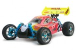 Thumbnail Your Guide To RC Cars - With Master Resale Rights
