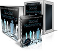Thumbnail Build Your Own business With Social Networking with Plr