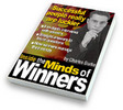 Thumbnail Inside The Minds of Winners - With Resale Rights