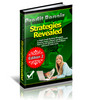 Thumbnail Credit Repair Strategies Revealed - Resell Rights