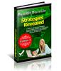 Thumbnail Credit Repair Strategies Revealed - Resell Rights