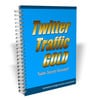 Thumbnail Twitter Traffic Gold - With Master Resale Rights