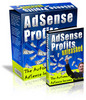 Thumbnail Adsense Profits Unleashed - With Master Resale Rights