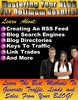 Thumbnail Mastering Your Blog For Optimum Results!