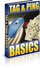Thumbnail Tag & Ping Basics + Master Resale Rights
