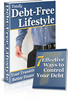 Thumbnail Totally Debt-Free Lifestyle! with Private Label Rights!