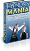 Thumbnail Hypnosis Mania - Unmasking The Mysteries And The Power!