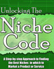 Thumbnail Unlocking the Niche Code