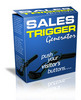 Thumbnail Sales Trigger Generator - Master Resale Rights