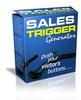 Thumbnail Sales Trigger Generator - Master Resale Rights