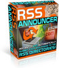 Thumbnail RSS Announcer - Private Label Rights