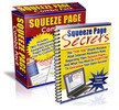 Thumbnail Squeeze Page Profit System Combo Pack - With PLR