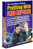 Thumbnail Profiting With Free Reports - Plr!