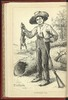 Thumbnail Adventures of Huckleberry Finn by Mark Twain