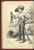 Thumbnail Adventures of Huckleberry Finn by Mark Twain