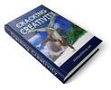 Thumbnail Cracking Creativity! - Plr!