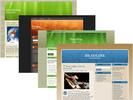 Thumbnail Templates - 100 New WP Themes! -- Master Resell Rights