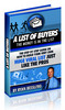 Thumbnail A Successful List Of Buyers - The Money Is In The List