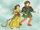 Thumbnail Grimms Fairy Tales