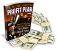 Thumbnail Internet Marketing Profit Plan with Master Resale Rights