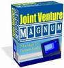 Thumbnail Joint Venture Magnum - Powerful JV Management Software