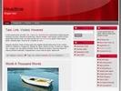 Thumbnail 100 Premium Wordpress Themes - PLR