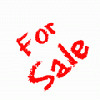Thumbnail Private Label Emprie Pak - Over 300 PLR Articles!