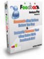 Thumbnail Exit Feedback Pro v2.0 - Full Master Resell Rights
