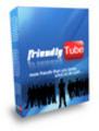 Thumbnail Friendly Tube Software