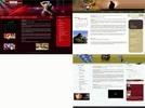 Thumbnail 3 Brand New  Wordpress Themes - Plr!