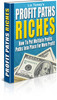 Thumbnail Profit success Paths & Riches - Mrr
