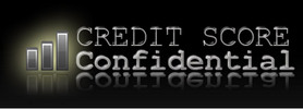 Thumbnail Credit Score Confidential - With Master Resale Rights