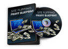 Thumbnail Site Flipping Profit Blueprint - With Master Resell Rights
