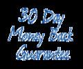 Thumbnail 15 Twitter Pro Templates with PLR + 2 Bonuses!