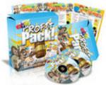 Thumbnail eBay Profit Pack(mrr)